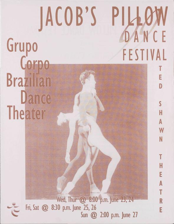 1999-06-23_program_grupocorpo.pdf