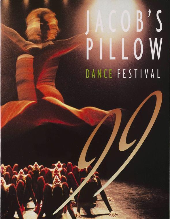 Festival Program 1999