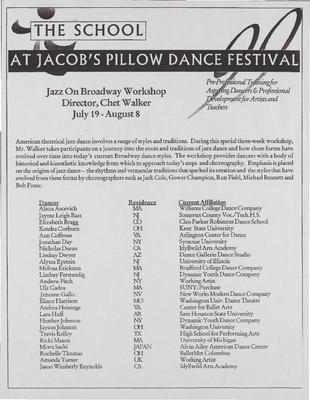 1999-07-19_program_jazzonbroadway.pdf