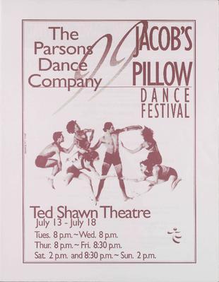 1999-07-13_program_parsonsdance.pdf