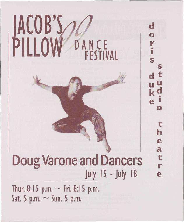 1999-07-15_program_dougvaroneanddancers.pdf