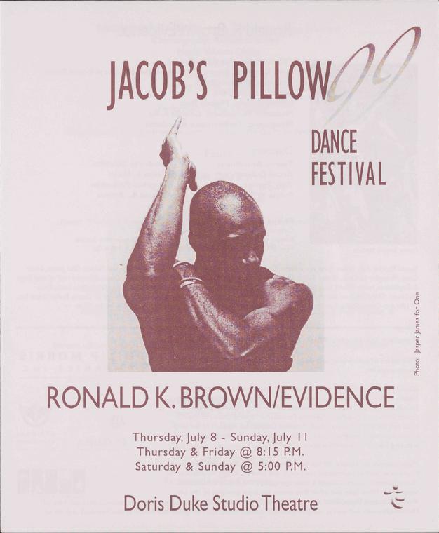 1999-07-08_program_ronaldkbrownevidence.pdf
