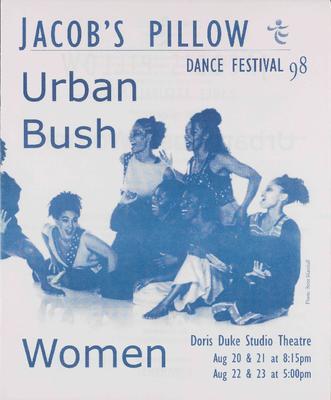 1998-08-20_program_urbanbushwomen.pdf
