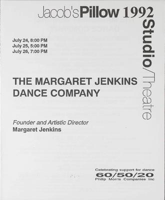 1992-07-24_program_margaretjenkinsdanceco.pdf