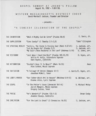 1992-08-16_program_westernmasschoir.pdf