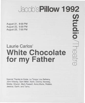 1992-08-21_program_lauriecarlos.pdf