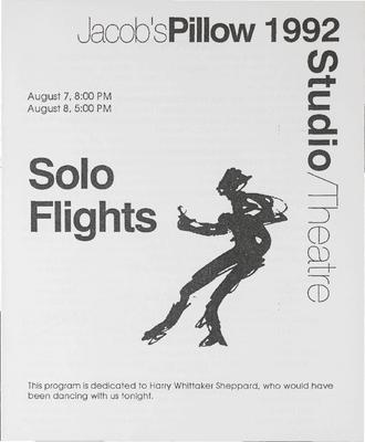 1992-08-07_program_soloflights.pdf