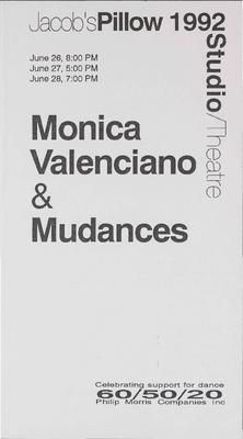 1992-06-26_program_monicavalenciano.pdf