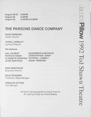 1992-08-25_program_parsonsdanceco.pdf
