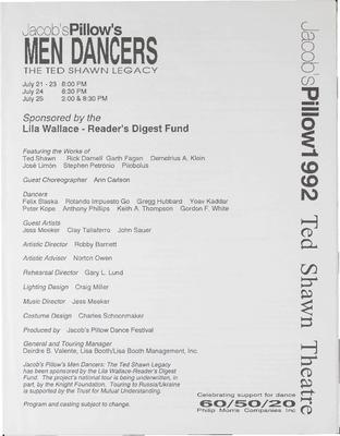 1992-07-21_program_mendancersproject_001.pdf