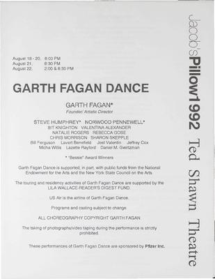 1992-08-18_program_garthfagandance.pdf