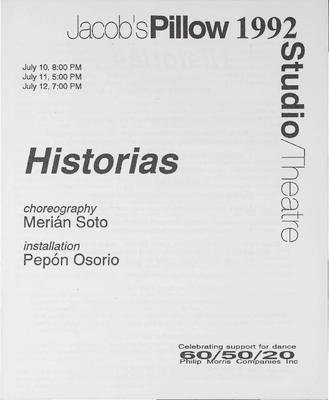 1992-07-10_program_historias.pdf
