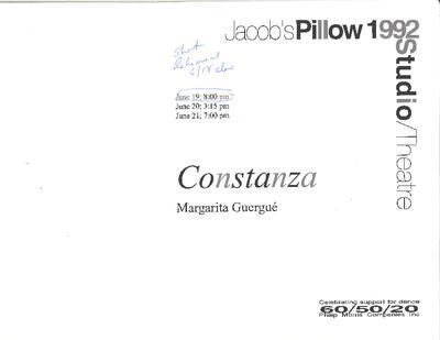 1992-06-19_program_margaritaguergue_002.pdf