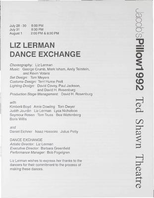 1992-07-28_program_lizlermandanceexchange.pdf