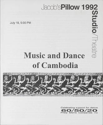 1992-07-18_program_cambodiandanceproject.pdf