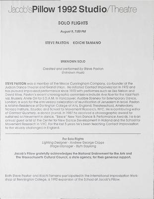 1992-08-09_prog_stevepaxton_ect.pdf