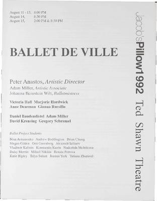 1992-08-11_program_balletdeville.pdf
