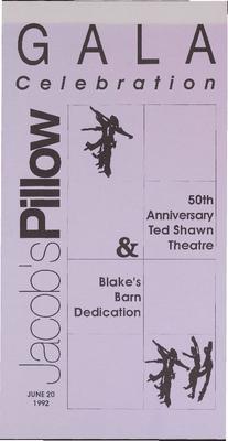 1992-06-20_program_gala.pdf