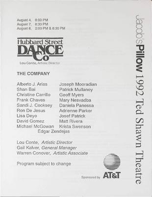 1992-08-04_program_hubbardstreetdanceco.pdf
