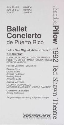 1992-06-23_program_balletconciertodepuertorico.pdf