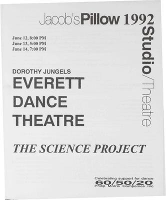 1992-06-12_program_everettdancetheatre.pdf