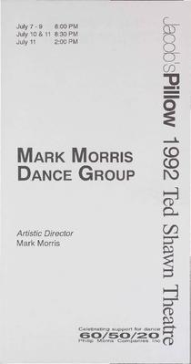 1992-07-07_program_markmorris.pdf