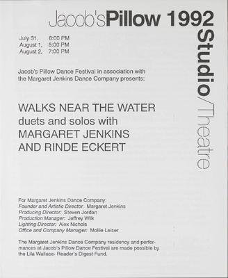 1992-07-31_program_margaretjenkins.pdf
