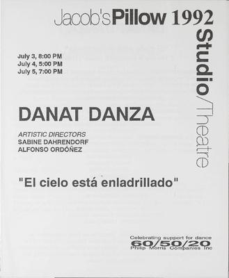 1992-07-03_program_danatdanza.pdf
