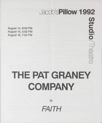 1992-08-14_program_patgraneycompany.pdf