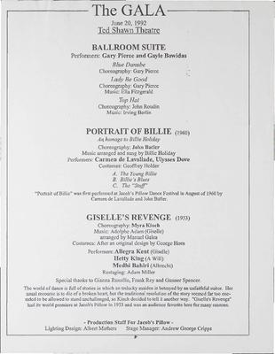 1992-06-20_program_gala002.pdf