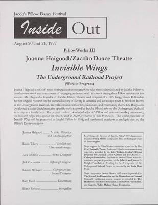 1997-08-20_program_invisiblewings_io.pdf