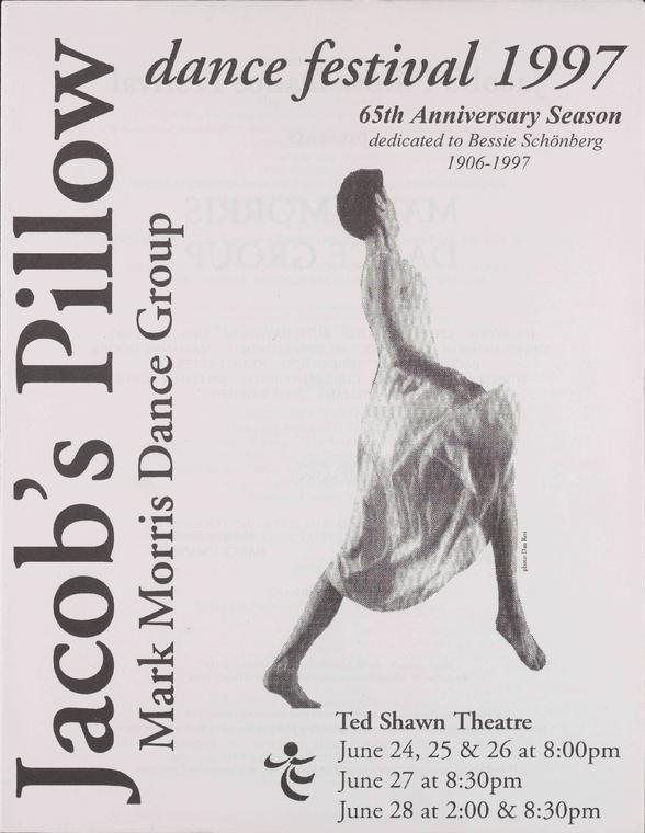 1997-06-24_program_markmorris.pdf