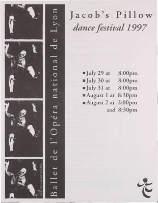 1997-07-29_program_balletdeloperanationaldelyon.pdf