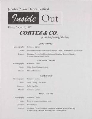 1997-08-08_program_cortezandco_io.pdf