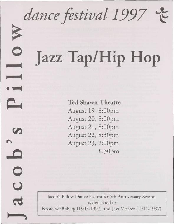 1997-08-19_program_jazztaphiphop.pdf