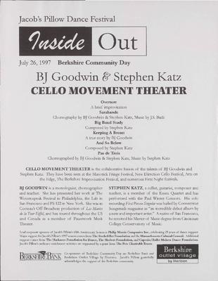 1997-07-26_program_cellomovementtheater_io.pdf