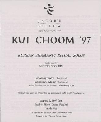 1997-08-09_program_koreanshamanicritualsolos.pdf