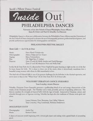 1997-07-25_program_philadelphiadances_io.pdf