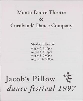 1997-08-07_program_muntudancetheatre.pdf