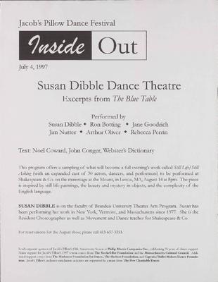 1997-07-04_program_io.pdf