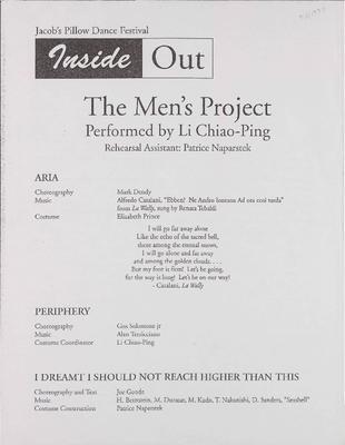 1997-07-02_program_io.pdf