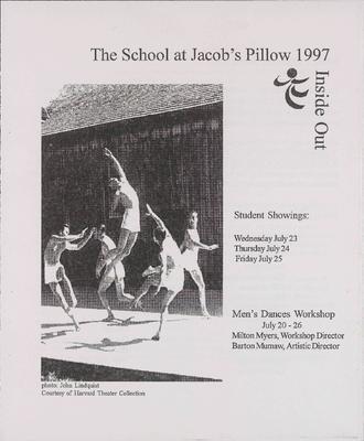 1997-07-23_program_io.pdf