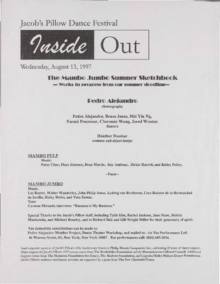 1997-08-13_program_mambojumbosummersketchbook_io.pdf