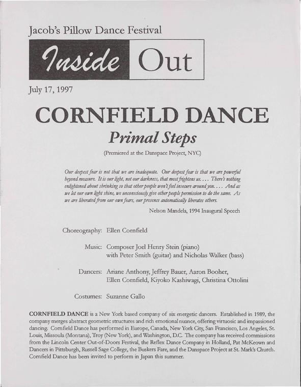 1997-07-17_program_cornfielddance.pdf