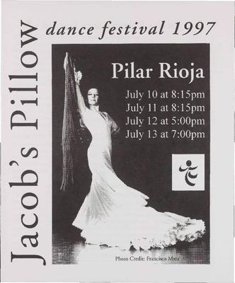 1997-07-10_program_pilarrioja.pdf