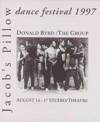 1997-08-14_program_donaldbyrd.pdf