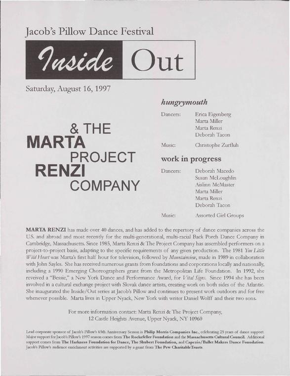 1997-08-16_program_martharenziprojectco_io.pdf