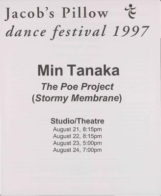 1997-08-21_program_mintanaka.pdf
