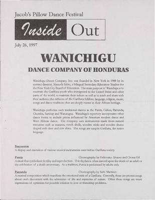 1997-07-26_program_wanichigu_io.pdf