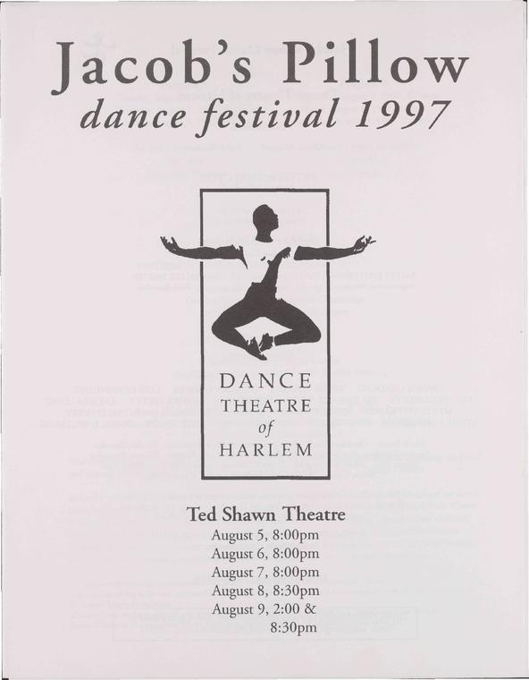 1997-08-05_program_dancetheatreofharlem.pdf